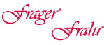 frager-logo